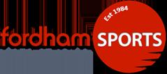 Fordham Sports Discount Codes & Deals