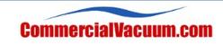 CommercialVacuum.com Coupon Code & Deals