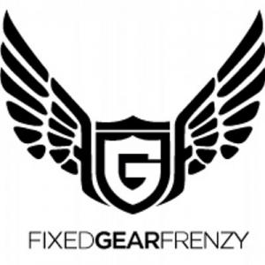 Fixed Gear Frenzy Discount Codes & Deals