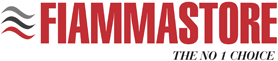 Fiammastore Discount Codes & Deals