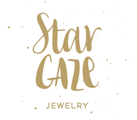 Stargaze Jewelry Coupon & Deals 2017