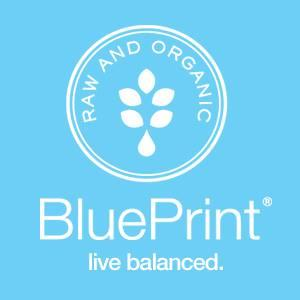 Blueprint Coupon & Deals 2017