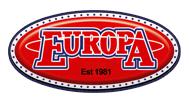 Europa Spares Discount Codes & Deals