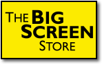 Big Screen Store Coupon & Deals 2017