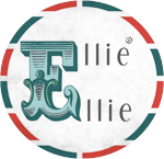 Ellie Ellie Discount Codes & Deals