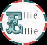Ellie Ellie Discount Codes & Deals
