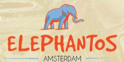 Elephantos Discount Codes & Deals