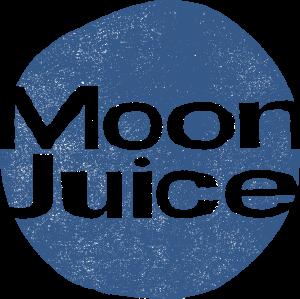 Moon Juice Discount Code & Deals 2018