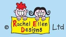 Rachel Ellen Discount Codes & Deals