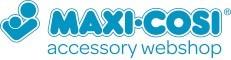 Maxi Cosi Discount Codes & Deals