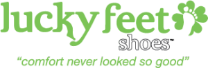 Lucky Feet Shoes Coupon & Deals 2017