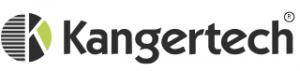 KangerTech Discount Code & Deals 2017