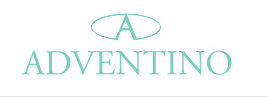 Adventino Discount Codes & Deals