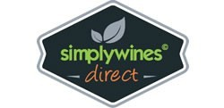 Simply Wines Direct Discount Codes & Deals