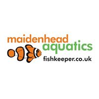 Maidenhead Aquatics Discount Codes & Deals