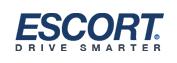 Escort Radar Coupon & Deals 2017