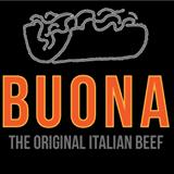 Buona Beef Coupon & Deals 2017