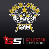 Goldstar Supplements Discount Codes & Deals