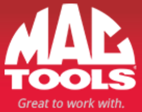 Mac Tools Coupon Code & Deals 2017