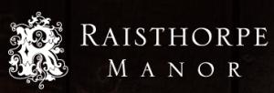 Raisthorpe Manor Discount Codes & Deals