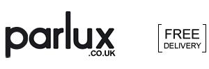 Parlux Discount Codes & Deals
