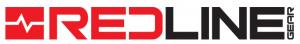 RedLine Gear Coupon Code & Deals 2017