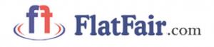 FlatFair.com Coupon Code & Deals 2017