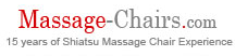 Massage-chairs Coupon & Deals 2017