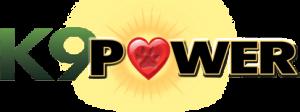 K9power Coupon & Deals