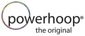Powerhoop Discount Codes & Deals