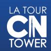 CN Tower Coupon & Deals