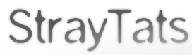 Straytats Coupon Code & Deals 2017