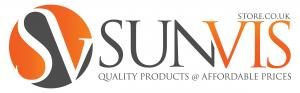 SUNVIS Discount Codes & Deals