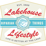 Lakehouse LIfestyle Promo Code & Deals 2017