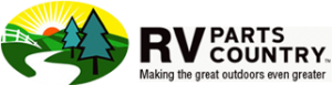 RV Parts Country Coupon & Deals 2017