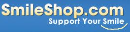 Smileshop Promo Code & Deals