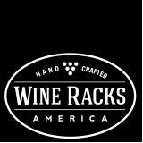 Wine Racks America Coupon & Deals 2018