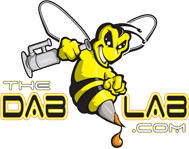 The Dab Lab Coupon Code & Deals 2017