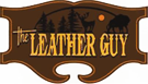 The Leather Guy Coupon & Deals 2018