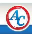The AC Outlet Coupon & Deals 2017