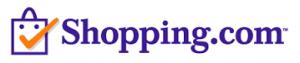 Shopping.com Coupon & Deals 2017