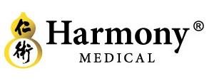 Harmony Medical Discount Codes & Deals