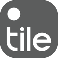 Thetileapp Promo Codes & Deals