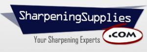 SharpeningSupplies.com Coupon & Deals 2017