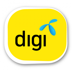 Digi Coupon & Deals 2017