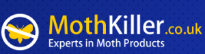 MothKiller Discount Codes & Deals