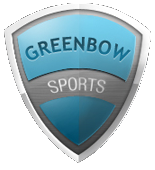 Greenbow Sports Discount Codes & Deals