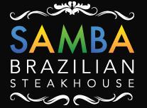 Samba Brazilian Steakhouse Coupon & Deals 2017