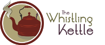 The Whistling Kettle Coupon Code & Deals