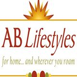 AB Lifestyles Coupon Code & Deals 2017